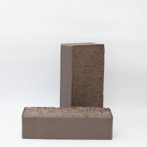 """""""Шоколад"""" полнотелый"""