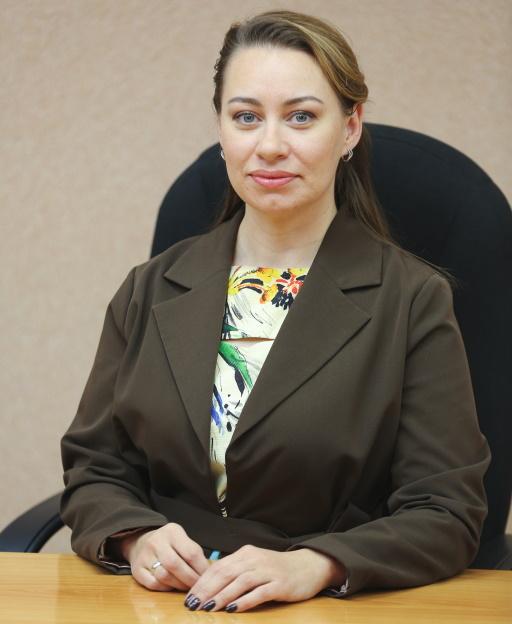 Люкова М.В.