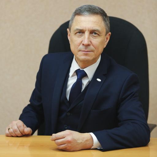 Южанин В.А.