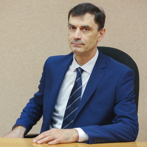 Кушнарев В.А.